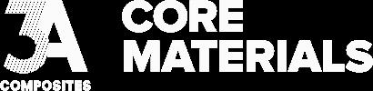 3A Core Materials