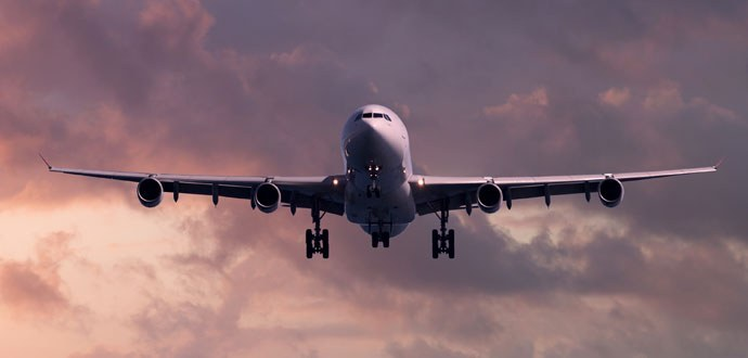 Aerospace | European Aerospace OEM, Germany - AIREX® R82