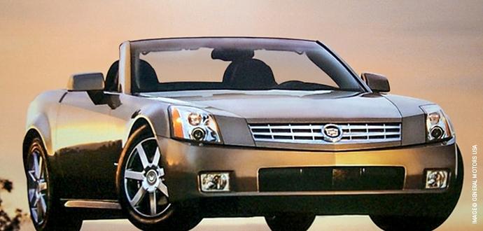 General Motors, USA - BALTEK® SBC