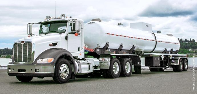 Industry | Corrosion Companies Inc., USA - BALTEK® SB